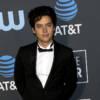 Cole Sprouse: 10 curiosità sorprendenti sull'attore