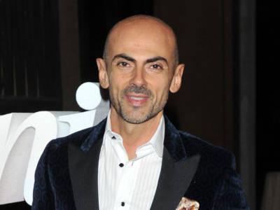 5 curiosità su Enzo Miccio, il wedding planner più famoso di tutti!