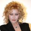 Eva Grimaldi, Manuela Arcuri, Adua Del Vesco: tutte hanno in comune lo stesso uomo…