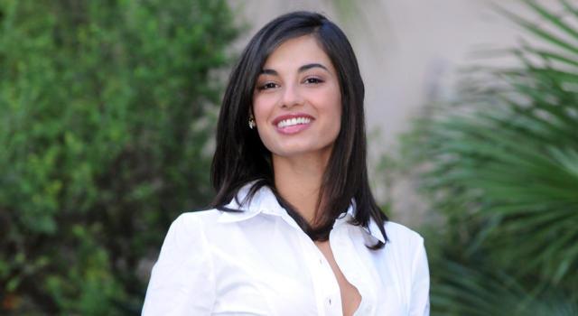 Francesca Chillemi, da studentessa ribelle a Miss Italia: tutto sull'attrice