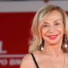 Chi è Francesca Lo Schiavo, una scenografa da Oscar!