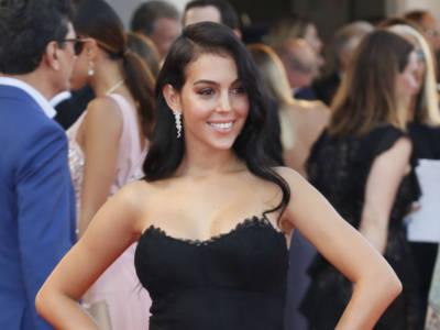 Su Netflix arriva il reality su Georgina Rodriguez