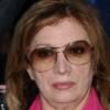 """Iva Zanicchi, grave lutto: """"Ti ho amato come un figlio"""""""