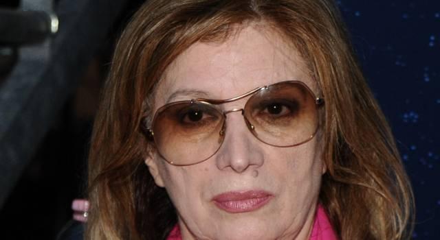 """Iva Zanicchi sconvolta: """"Quel messaggio prima della morte per Covid…"""""""