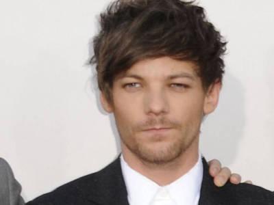 Louis Tomlinson: dal successo degli One Direction alla tragedia familiare
