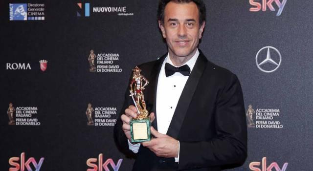 Chi è Matteo Garrone, il famoso regista romano noto per i film Gomorra e Dogman
