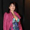 GF Vip, Miriana Trevisan chiude con Nicola Pisu: ecco il motivo