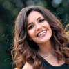 La Canzone Segreta: lo show del sabato sera di Rai Uno con Serena Rossi