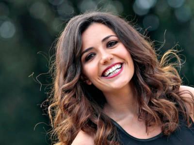Chi è Serena Rossi: i gossip, i segreti di bellezza e la vita privata!
