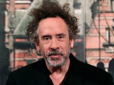 Tim Burton: il re del cinema gotico come non l'hai mai visto