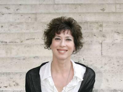 Chi è Grazia Gabrielli, madre di Veronica e Irene Pivetti