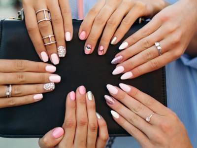 Mani perfette? Ecco tutti i segreti e i rituali di bellezza fai da te