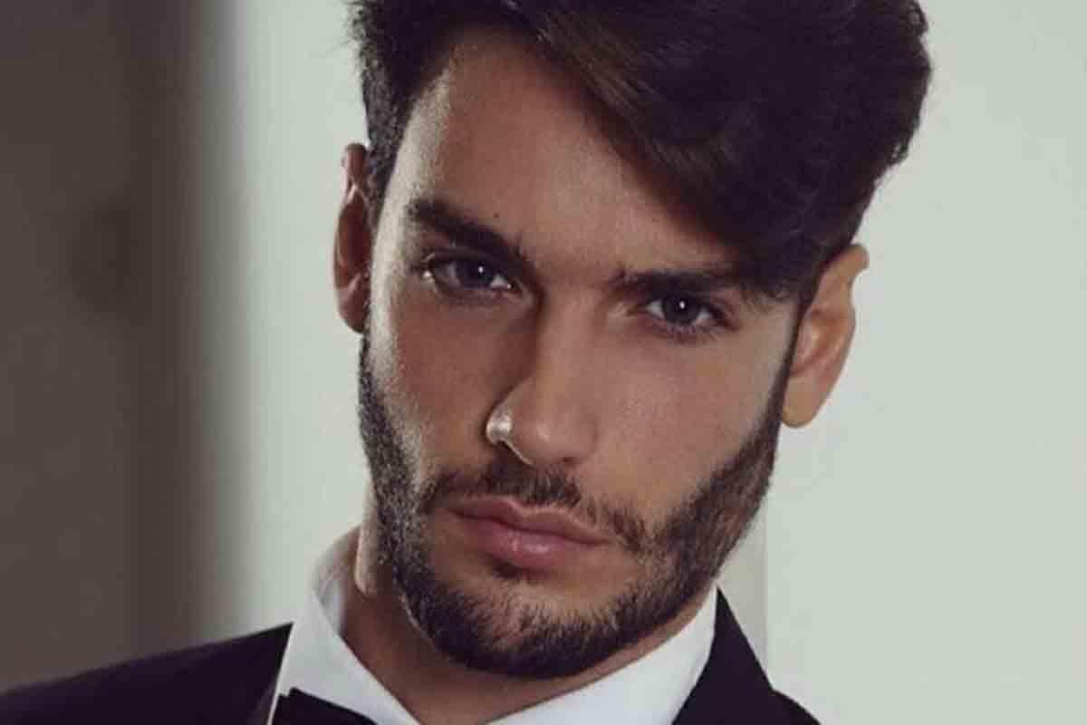 Giuseppe Alfano