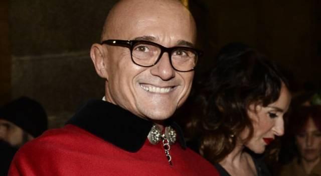 Chi è Alfonso Signorini: i flirt, la malattia e le curiosità