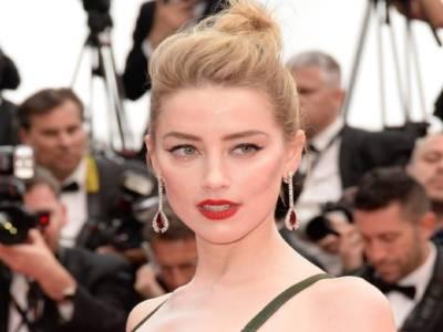 Amber Heard: nuove e scioccanti accuse contro Johnny Depp!