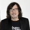 Claudio Cecchetto in ospedale. Il produttore colpito da un malore