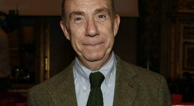Chi è Davide Mengacci? Il volto nascosto del conduttore di Ricette all'italiana