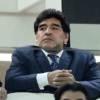 Dalle nozze con Claudia Villafane al flirt con Heather Parisi: tutte le donne di Maradona
