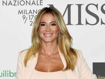 Quello che non sai su Diletta Leotta: dagli scandali all'amore per il… pugilato
