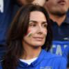 Elisabetta Muscarello: chi è la moglie di Antonio Conte