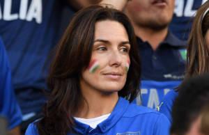 Elisabetta Muscarello