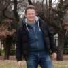 Alcune curiosità su Enzo Salvi, il famosissimo Er Cipolla