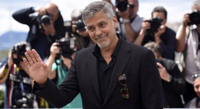 The Midnight Sky: tutto quello che c'è da sapere sul film con George Clooney