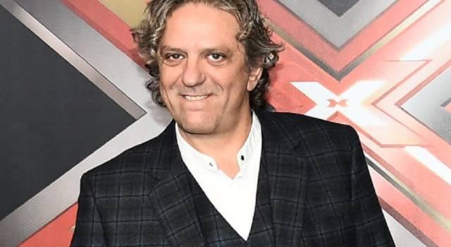 Giorgio Locatelli, ecco chi è lo chef stellato giudice di Masterchef!