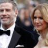Gotti – Il primo padrino: John Travolta ha interpretato un vero boss della mafia