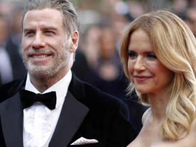 Chi era Kelly Preston, attrice e moglie di John Travolta