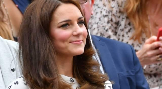 Dai selfie ai guadagni: tutto quello che Kate Middleton non può fare