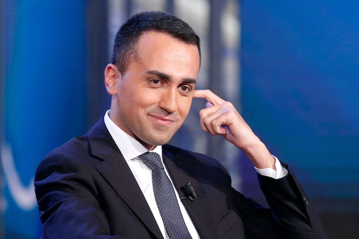 Chi è Luigi Di Maio, giovane ministro con la passione per computer e motori