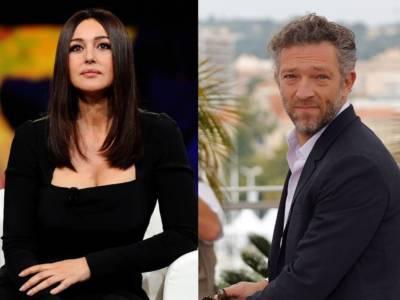 Deva Cassel: ecco chi è la figlia di Monica Bellucci e Vincent Cassel