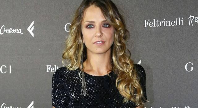 Myriam Catania si sposa: la proposta di nozze al GF Vip