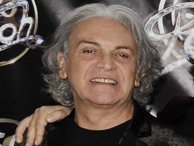 La rivelazione di Roby Facchinetti su Riccardo Fogli!