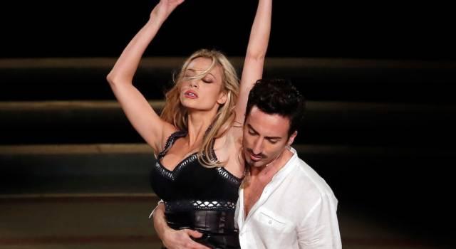Samuel Peron: tutto sul ballerino di Ballando con le Stelle!