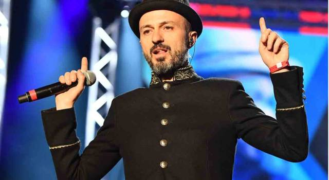 Dal successo con i Subsonica alla carriera da solista: tutto quello che non sai su Samuel Romano!