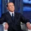 Silvio Berlusconi ricoverato nella notte al San Raffaele: le sue condizioni
