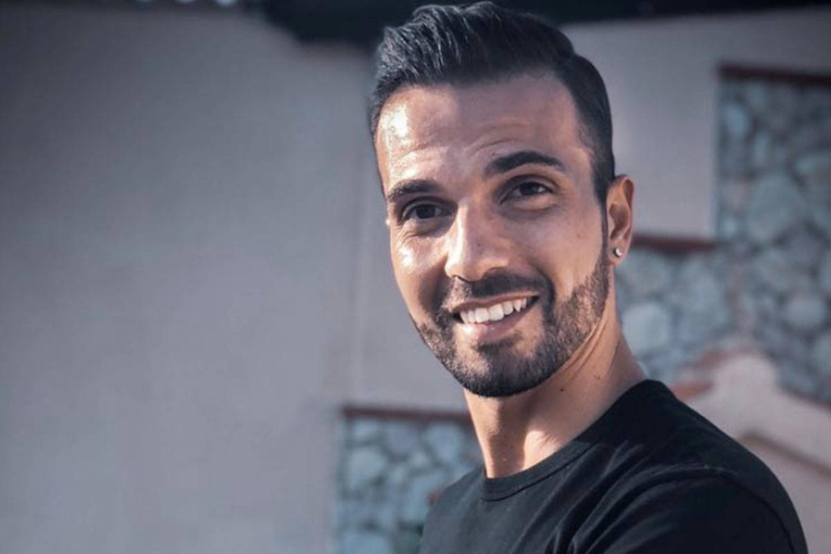 Luca Urso