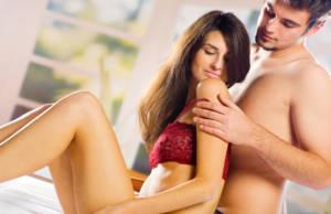 Massaggi erotici