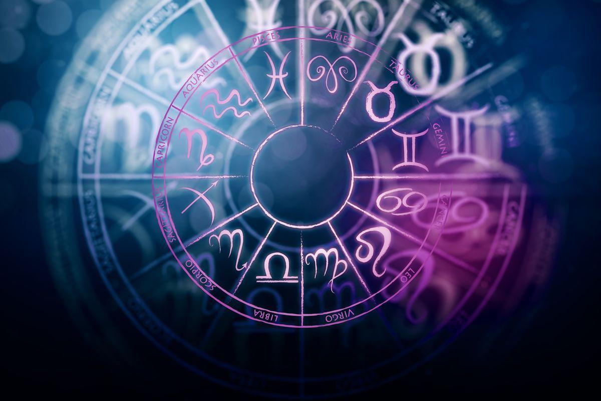Segni Zodiaco