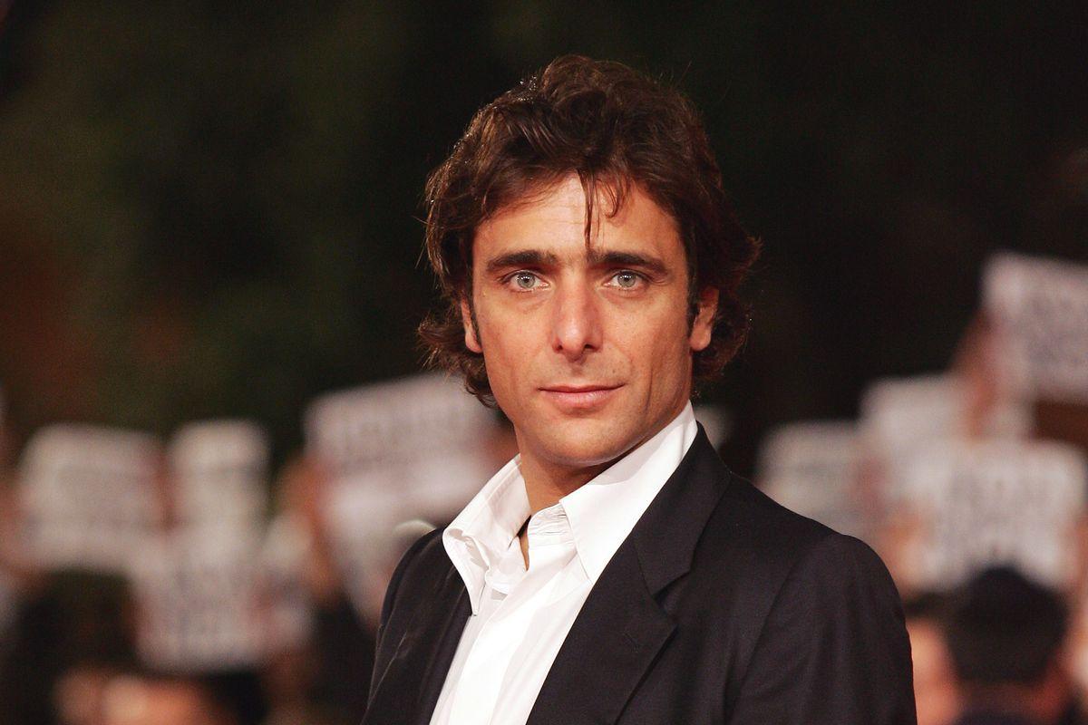 Adriano Giannini