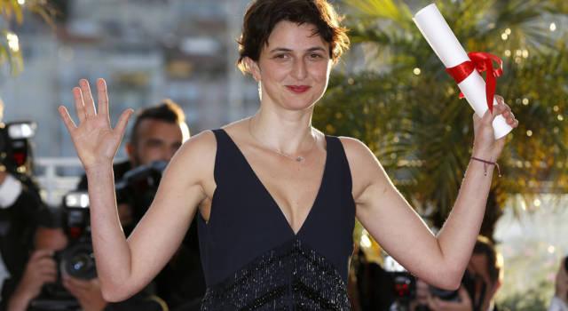 Alice Rohrwacher, regista di Lazzaro Felice, ha una sorella molto famosa: ecco che cosa sapere su di lei!