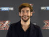 Alvaro Soler