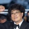 Bong Joon-ho: chi è il regista sudcoreano che ha fatto la storia ai Premi Oscar