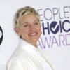 Un'adolescenza difficile e il successo con il suo show: tutto quello che non sai su Ellen DeGeneres