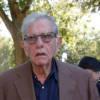 Enrico Lucherini, chi è l'uomo che ha portato il mestiere di press agent in Italia?