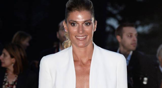Sai qual è la passione segreta di Francesca Piccinini, alias la Picci?