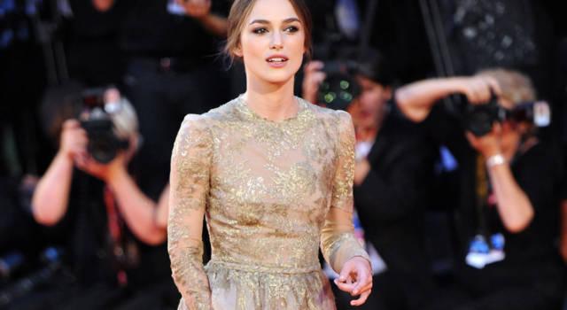 Da Jennifer Aniston a Keira Knightley: le star affette da dislessia