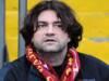 Massimo Bagnato